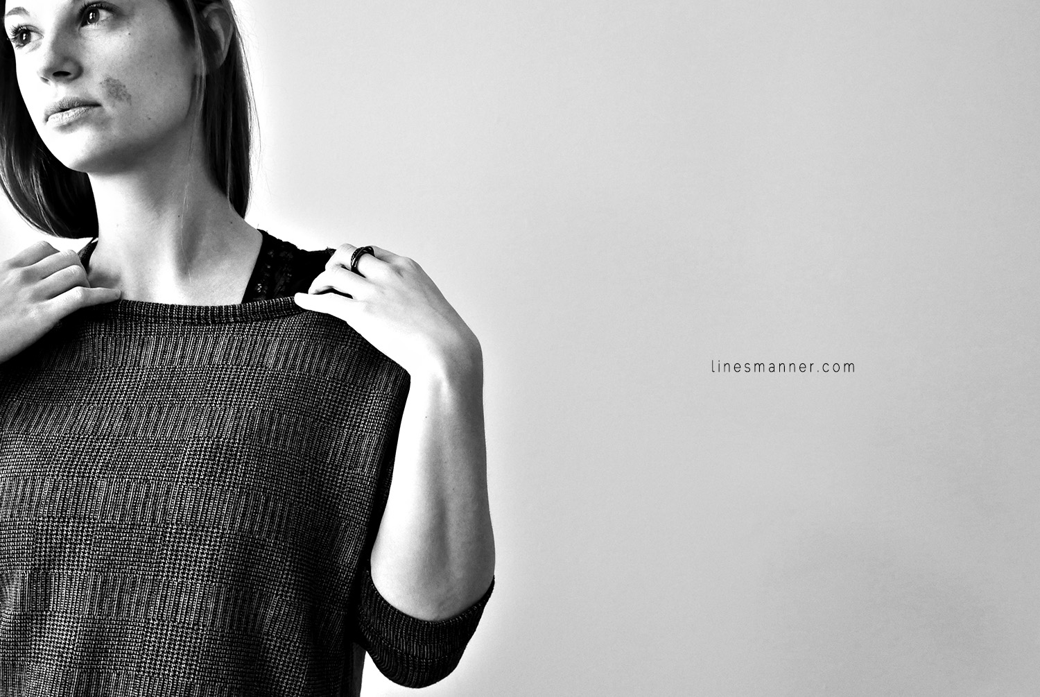 Kooples_Sweater