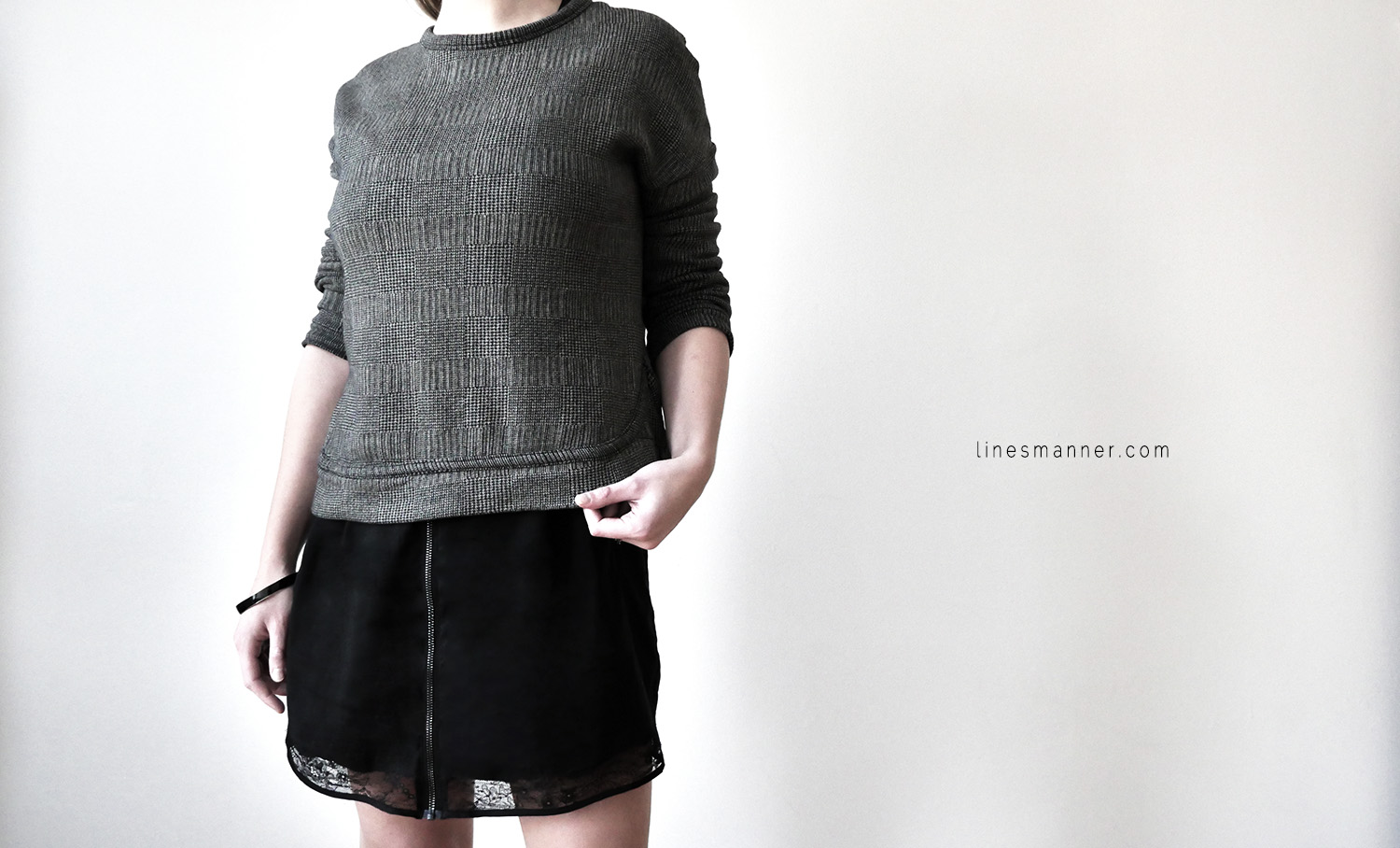 Kooples_Sweater2
