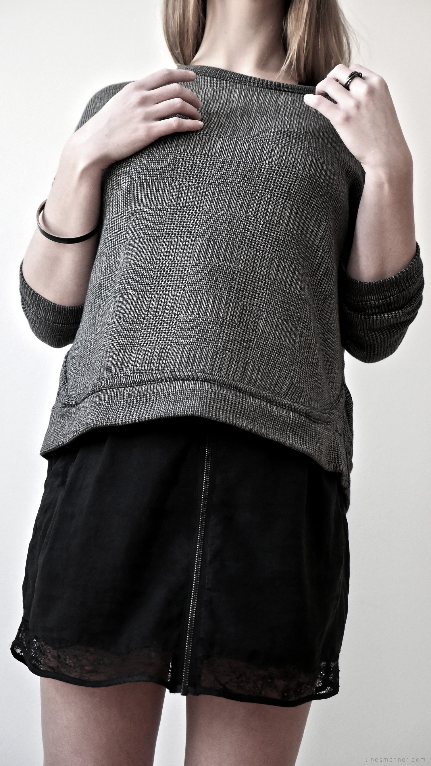 Kooples_Sweater6