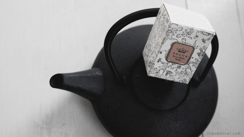 perfume_stella