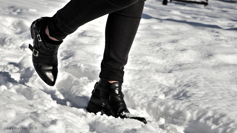 poudre_shoes