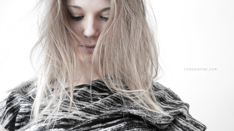 Charlotte_Eskildsen11