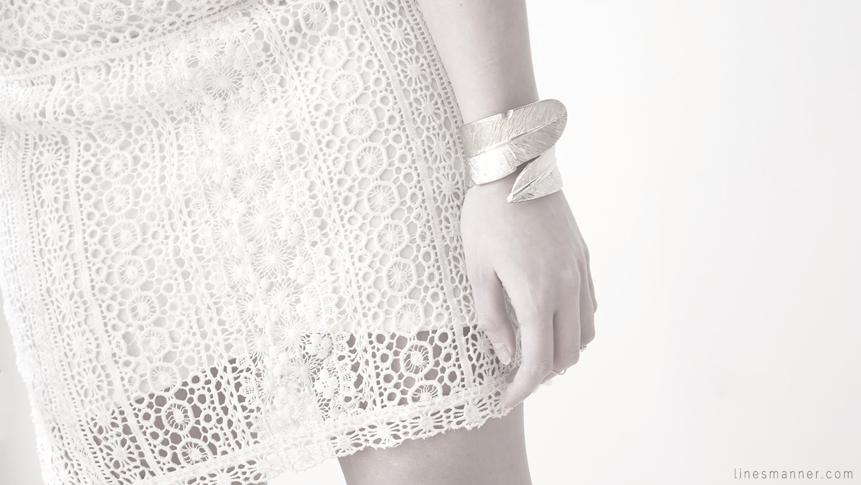 Dress_Lace_Maje