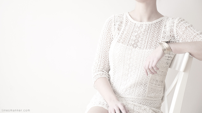 Dress_Lace_Maje2