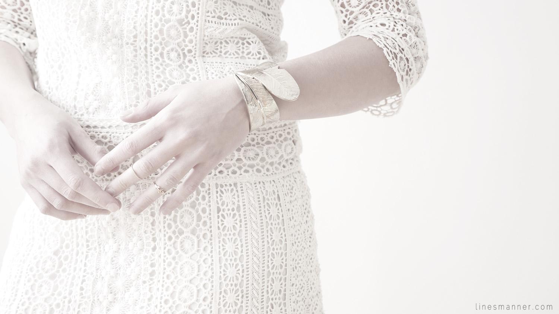 Dress_Lace_Maje4