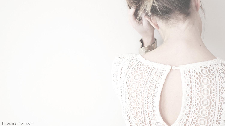 Dress_Lace_Maje5