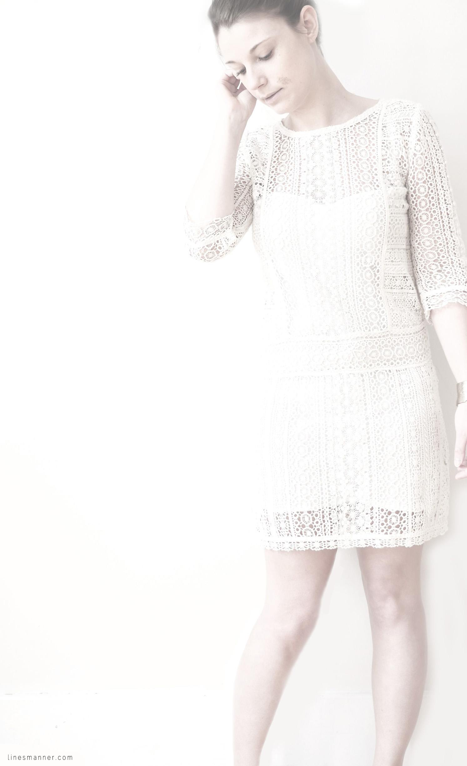 Dress_Lace_Maje6