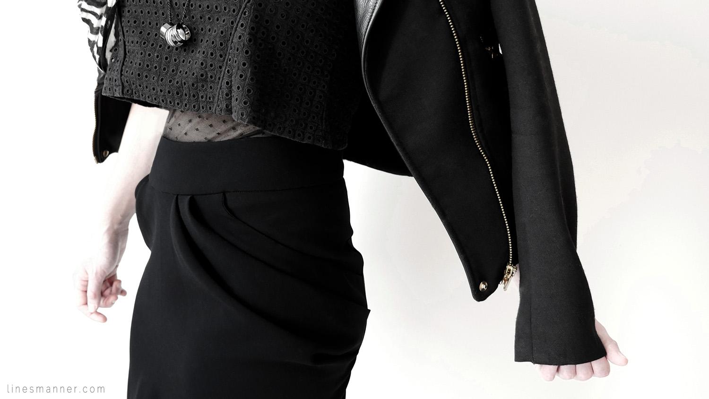 Black_Skirt10