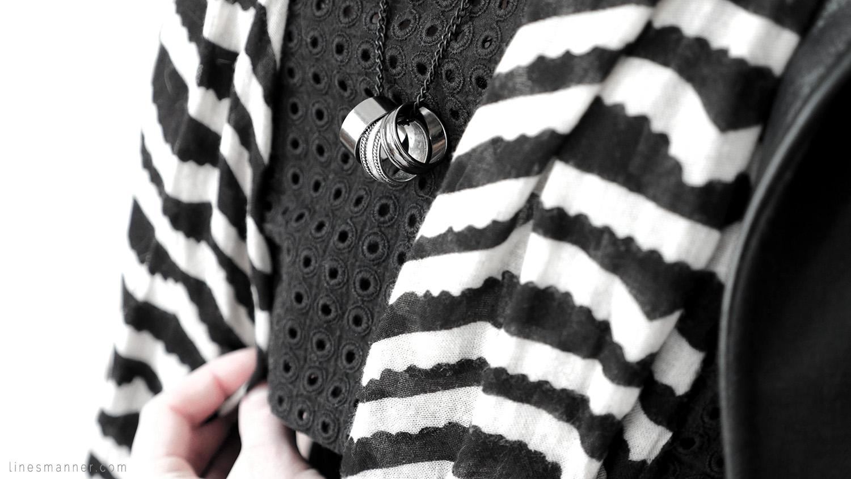 Black_Skirt7