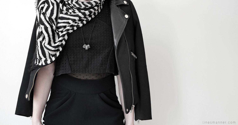 Black_Skirt8