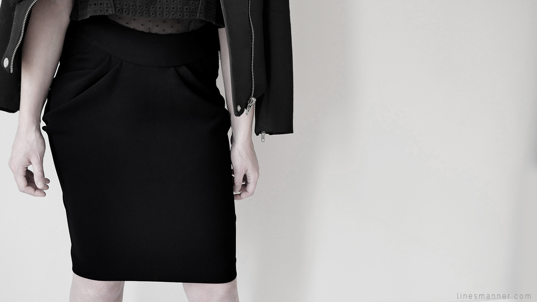 Black_Skirt9