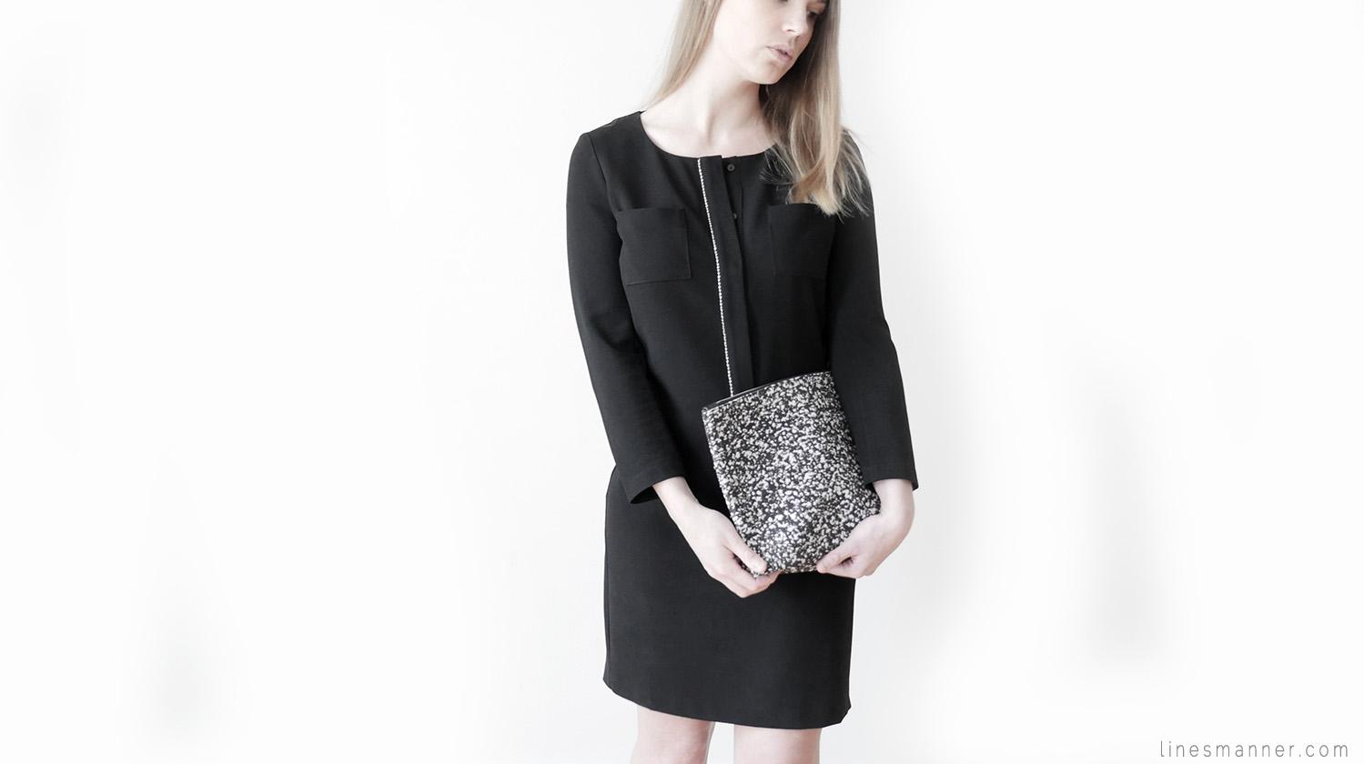 little_black_dress2