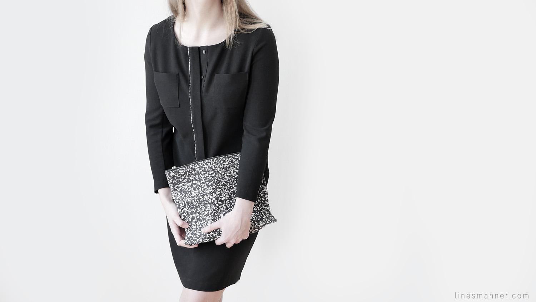 little_black_dress3