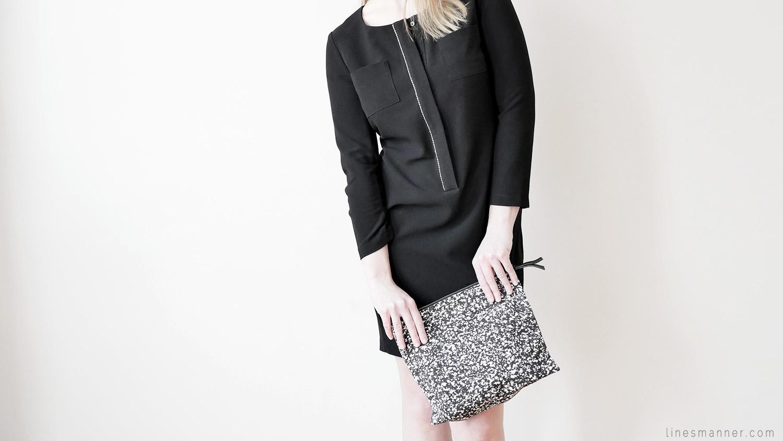 little_black_dress6