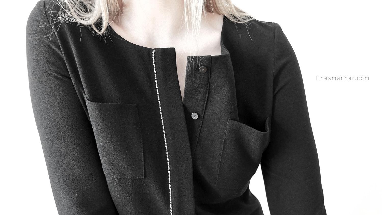 little_black_dress7