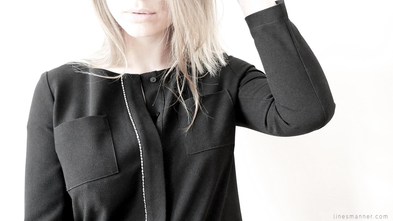 little_black_dress8