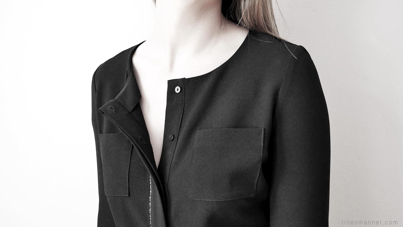 little_black_dress9
