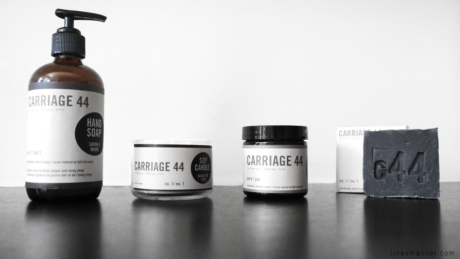 Lines-Manner-Carriage_44-Handcrafted-Design-Skin_care-Soap-Candles-Shea_ButterDesigners-Minimalist-Handmade-Environmentally_friendly-Natural-Products-Scents-Simplicity-Quality-1