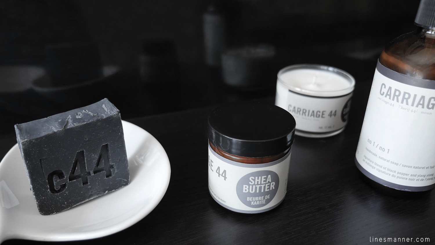 Lines-Manner-Carriage_44-Handcrafted-Design-Skin_care-Soap-Candles-Shea_ButterDesigners-Minimalist-Handmade-Environmentally_friendly-Natural-Products-Scents-Simplicity-Quality-3
