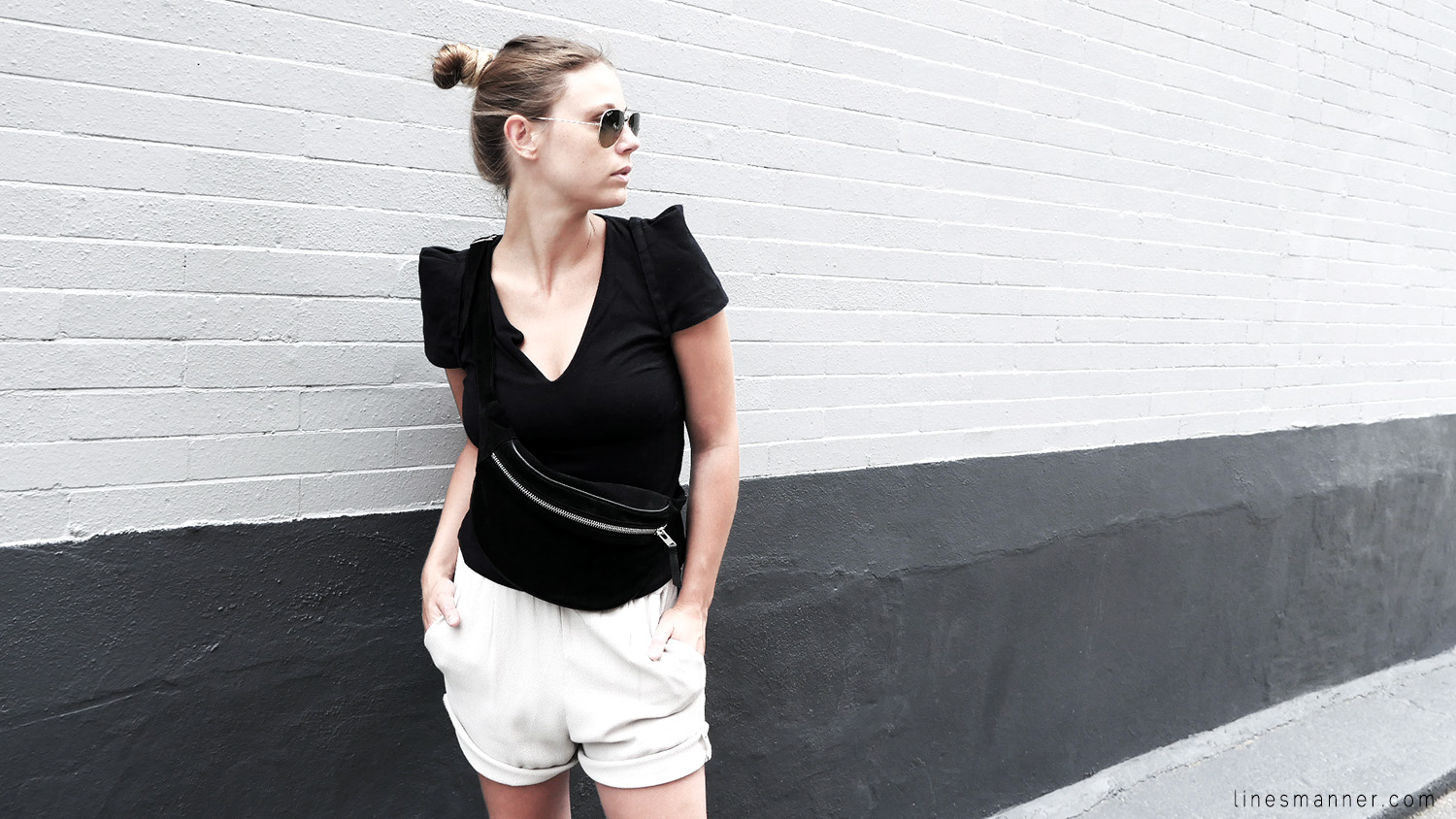 Lines-Manner-Minimalism-Comfy-Bumbag-Aesthetic-Effortless_Chic-Structured-Simplicity-Clean-Relaxed-Trend-3