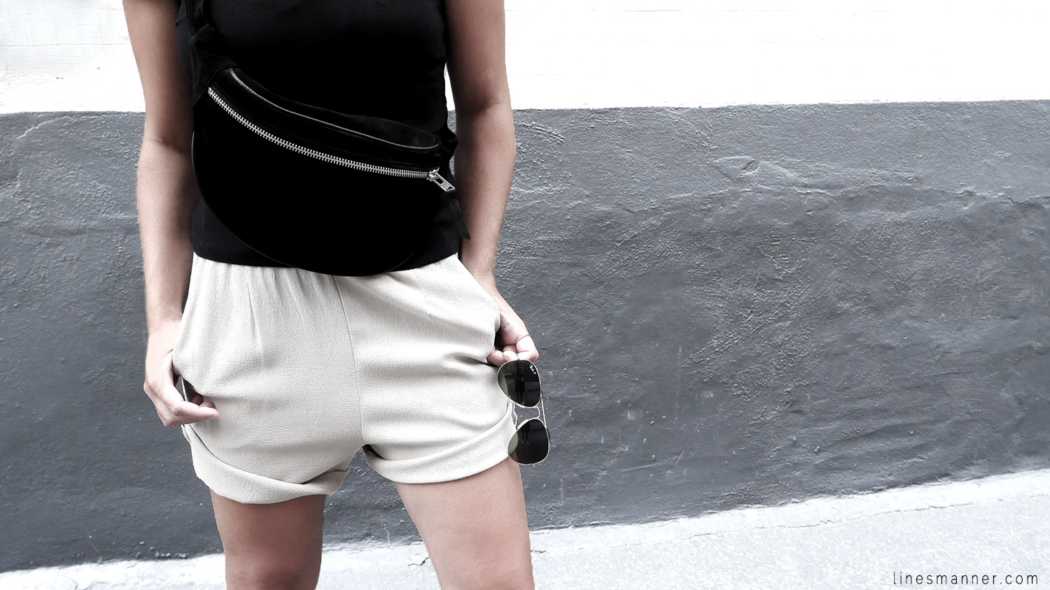 Lines-Manner-Minimalism-Comfy-Bumbag-Aesthetic-Effortless_Chic-Structured-Simplicity-Clean-Relaxed-Trend-5