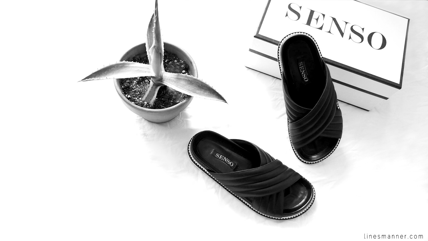 Senso_Shoes (2of4)