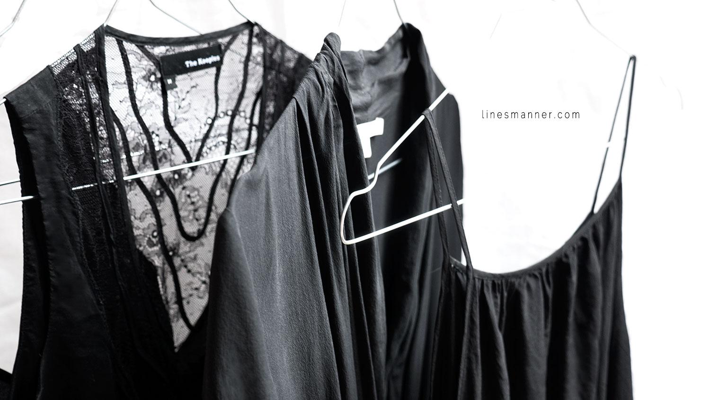 Lines-Manner-Balancing-Black_Silk_Dress-Timeless-Key_Pieces-Key_Staples-Minimal-Monochrome-Details-Quality-Texture-Trend-Style-Fashion-Elegant-Versatile-11
