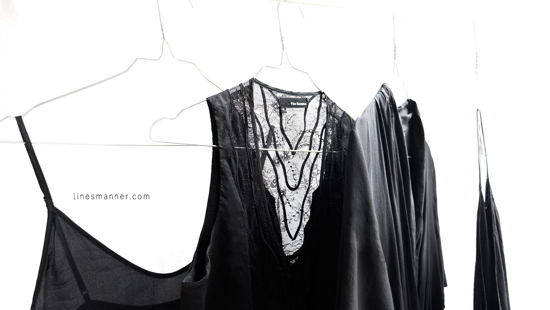 Lines-Manner-Balancing-Black_Silk_Dress-Timeless-Key_Pieces-Key_Staples-Minimal-Monochrome-Details-Quality-Texture-Trend-Style-Fashion-Elegant-Versatile-1