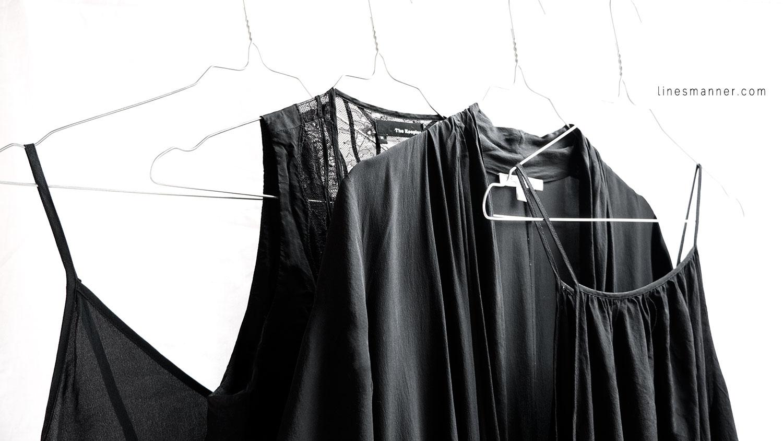Lines-Manner-Balancing-Black_Silk_Dress-Timeless-Key_Pieces-Key_Staples-Minimal-Monochrome-Details-Quality-Texture-Trend-Style-Fashion-Elegant-Versatile-9