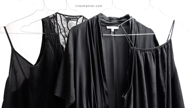 Lines-Manner-Balancing-Black_Silk_Dress-Timeless-Key_Pieces-Key_Staples-Minimal-Monochrome-Details-Quality-Texture-Trend-Style-Fashion-Elegant-Versatile-8