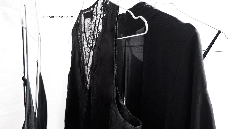 Lines-Manner-Balancing-Black_Silk_Dress-Timeless-Key_Pieces-Key_Staples-Minimal-Monochrome-Details-Quality-Texture-Trend-Style-Fashion-Elegant-Versatile-2