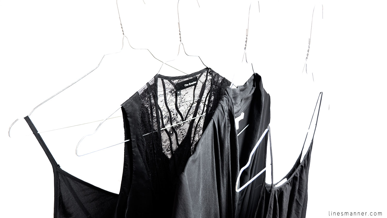Lines-Manner-Balancing-Black_Silk_Dress-Timeless-Key_Pieces-Key_Staples-Minimal-Monochrome-Details-Quality-Texture-Trend-Style-Fashion-Elegant-Versatile-3