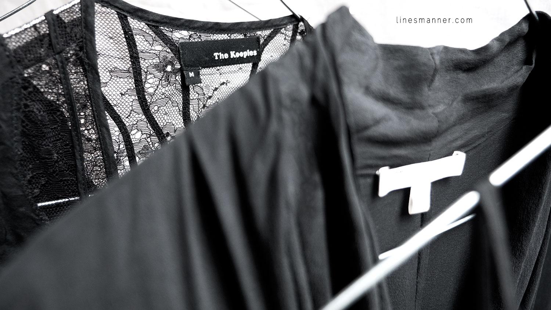 Lines-Manner-Balancing-Black_Silk_Dress-Timeless-Key_Pieces-Key_Staples-Minimal-Monochrome-Details-Quality-Texture-Trend-Style-Fashion-Elegant-Versatile-4