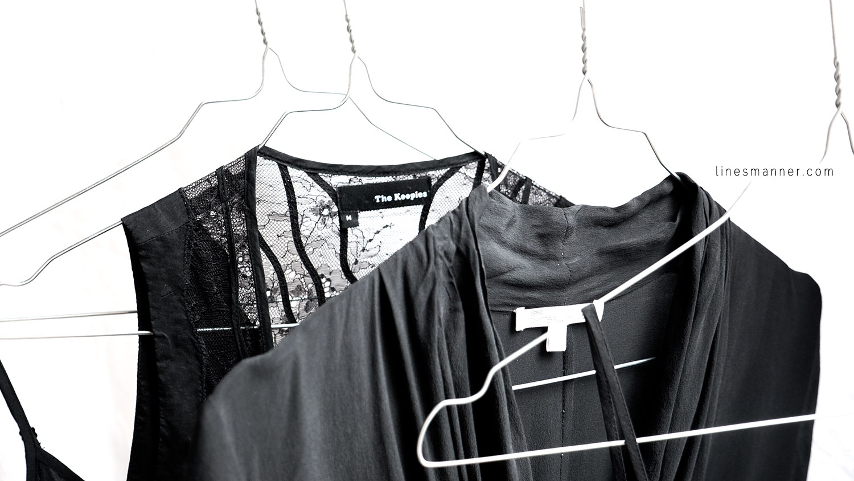 Lines-Manner-Balancing-Black_Silk_Dress-Timeless-Key_Pieces-Key_Staples-Minimal-Monochrome-Details-Quality-Texture-Trend-Style-Fashion-Elegant-Versatile-5