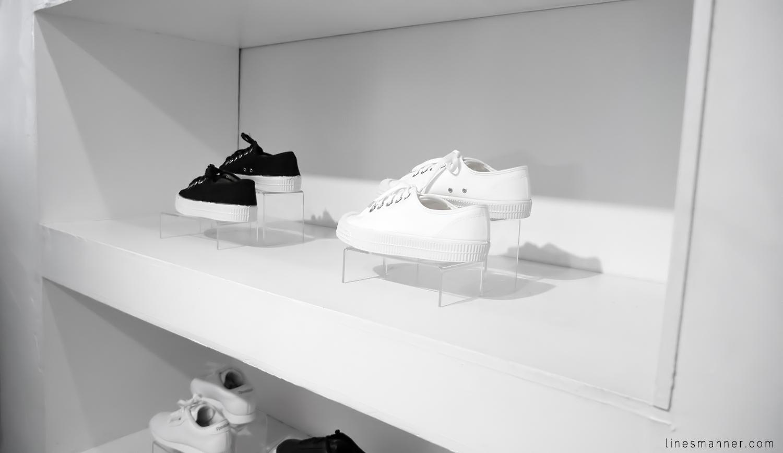 Lines-Manner-Concept-Boutique-Store-Minimal-Trend-Essentials-Basics-Staples-Ibiki-Montreal-Canada-Art-Contemporary-Artistic-Details-Monochrome-Black_and_White-11
