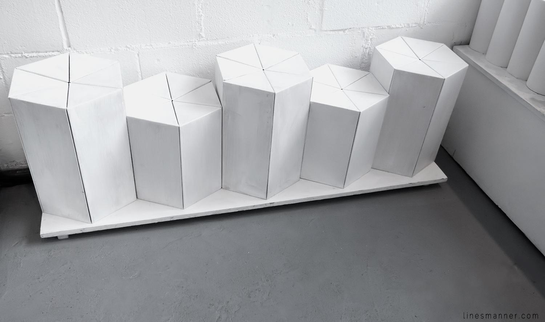 Lines-Manner-Concept-Boutique-Store-Minimal-Trend-Essentials-Basics-Staples-Ibiki-Montreal-Canada-Art-Contemporary-Artistic-Details-Monochrome-Black_and_White-4