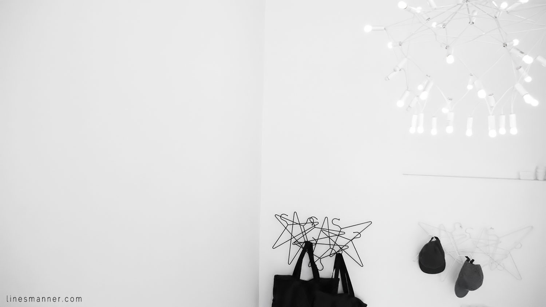 Lines-Manner-Concept-Boutique-Store-Minimal-Trend-Essentials-Basics-Staples-Ibiki-Montreal-Canada-Art-Contemporary-Artistic-Details-Monochrome-Black_and_White-14