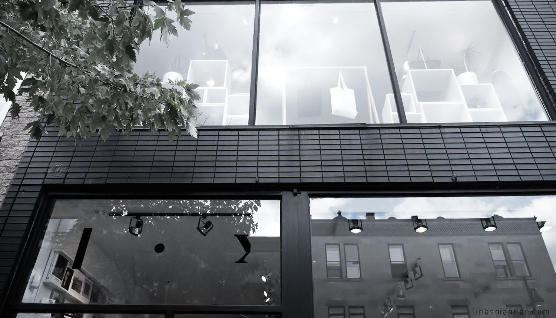 Lines-Manner-Concept-Boutique-Store-Minimal-Trend-Essentials-Basics-Staples-Ibiki-Montreal-Canada-Art-Contemporary-Artistic-Details-Monochrome-Black_and_White-6