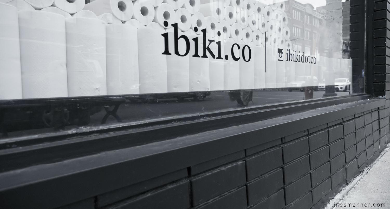 Lines-Manner-Concept-Boutique-Store-Minimal-Trend-Essentials-Basics-Staples-Ibiki-Montreal-Canada-Art-Contemporary-Artistic-Details-Monochrome-Black_and_White-2