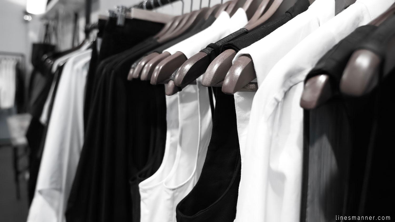 Lines-Manner-Concept-Boutique-Store-Minimal-Trend-Essentials-Basics-Staples-Ibiki-Montreal-Canada-Art-Contemporary-Artistic-Details-Monochrome-Black_and_White-10