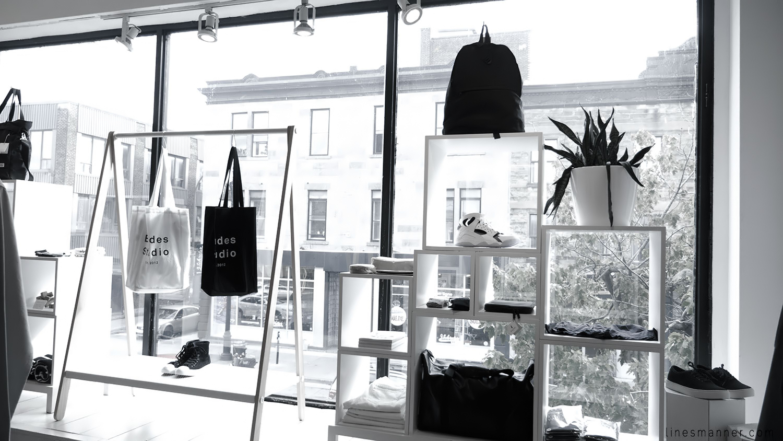 Lines-Manner-Concept-Boutique-Store-Minimal-Trend-Essentials-Basics-Staples-Ibiki-Montreal-Canada-Art-Contemporary-Artistic-Details-Monochrome-Black_and_White-5