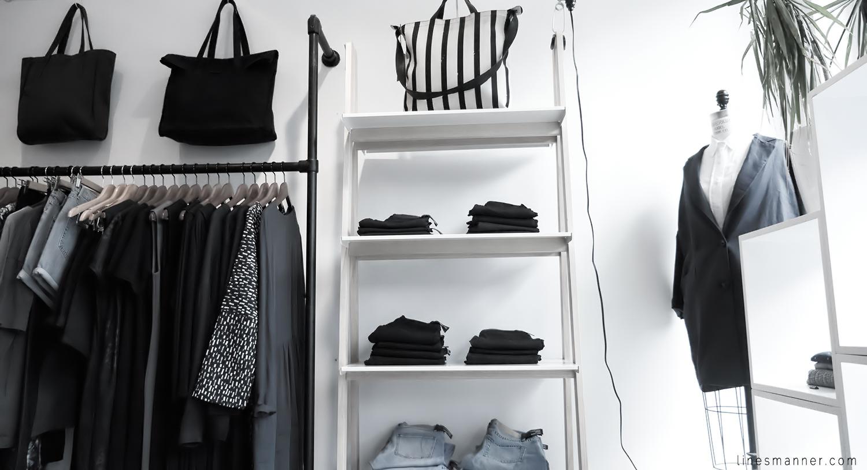 Lines-Manner-Concept-Boutique-Store-Minimal-Trend-Essentials-Basics-Staples-Ibiki-Montreal-Canada-Art-Contemporary-Artistic-Details-Monochrome-Black_and_White-8