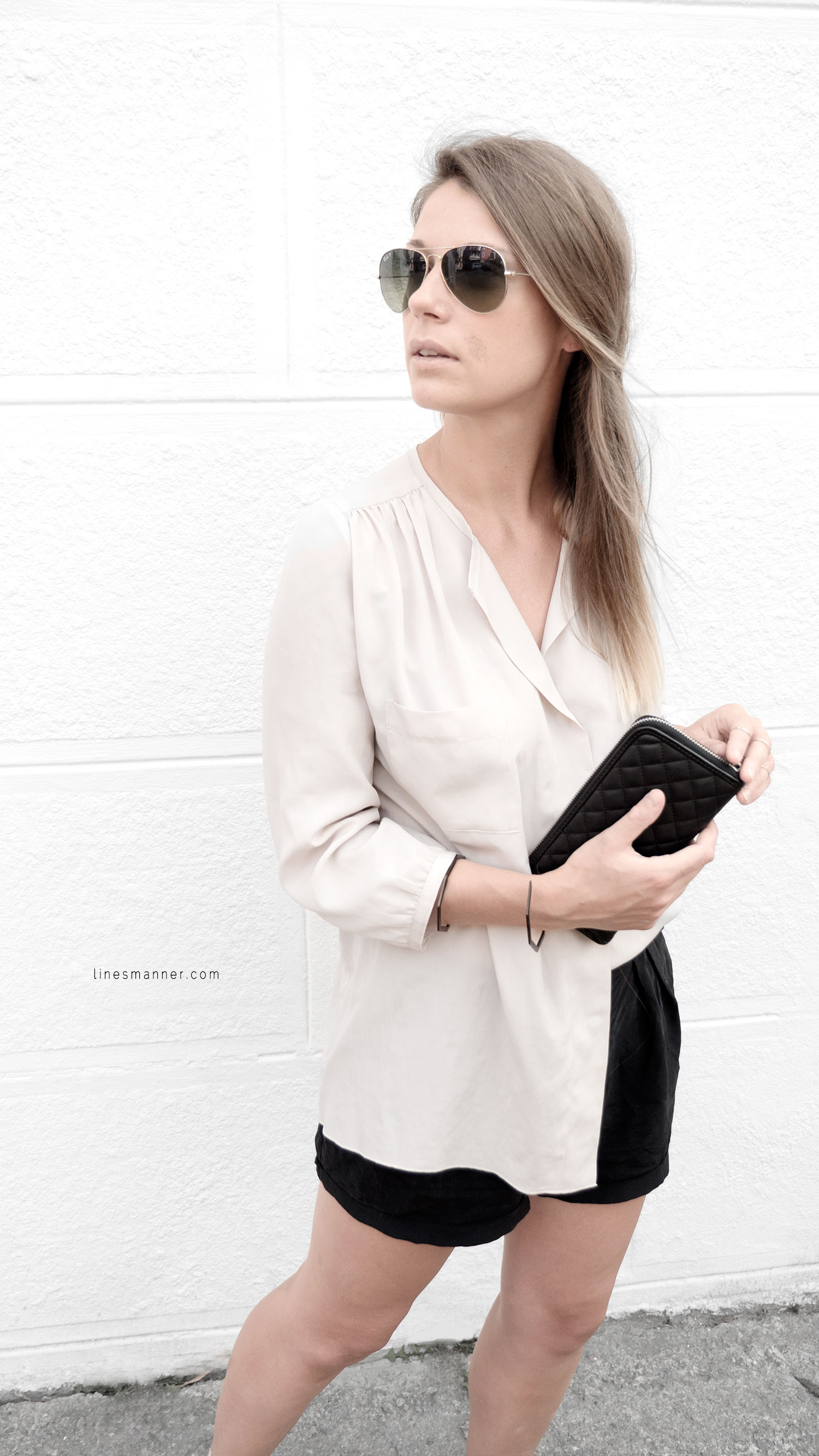 Lines-Manner-Timeless-Modern-Silk-Minimalism-Elegant-Essentials-Slides-Quality-Trend-Textures-Style-Fashion-Contemporary-Comfort-Outfit-Shopmoortown-Relaxed_fit-Slouchy-Fresh-Brightly-Versatility-10