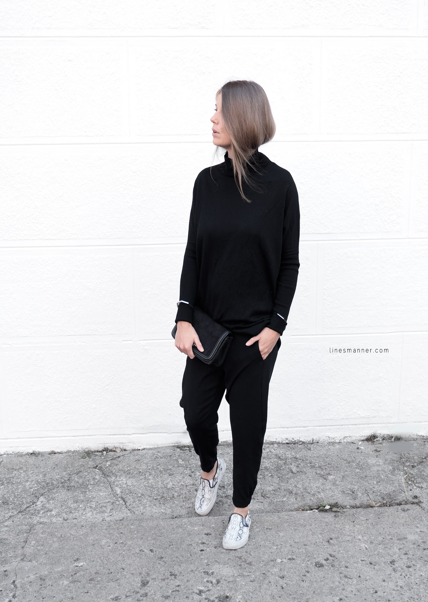 Lines-Manner-Minimalism-Details-Black-All_black_everything-Simplicity-Timeless-Modern-Monochrome-Essential-Basics-Staples_pieces-Outfit-Design-Effortless-4