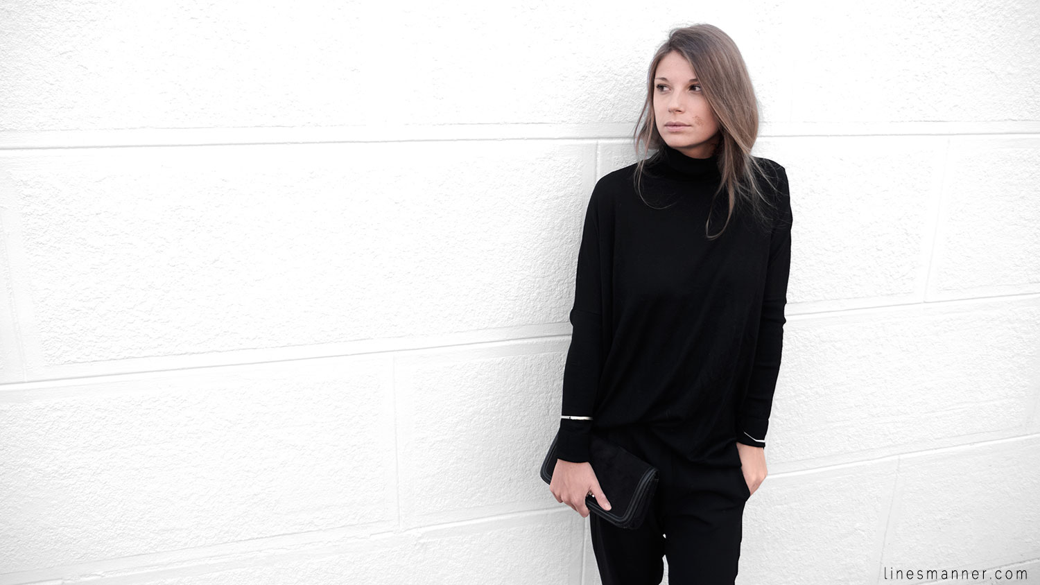 Lines-Manner-Minimalism-Details-Black-All_black_everything-Simplicity-Timeless-Modern-Monochrome-Essential-Basics-Staples_pieces-Outfit-Design-Effortless-2