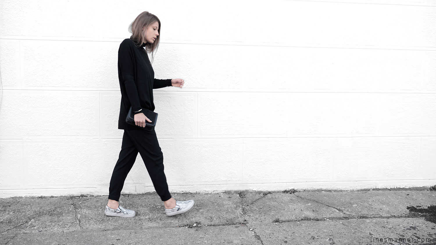 Lines-Manner-Minimalism-Details-Black-All_black_everything-Simplicity-Timeless-Modern-Monochrome-Essential-Basics-Staples_pieces-Outfit-Design-Effortless-11