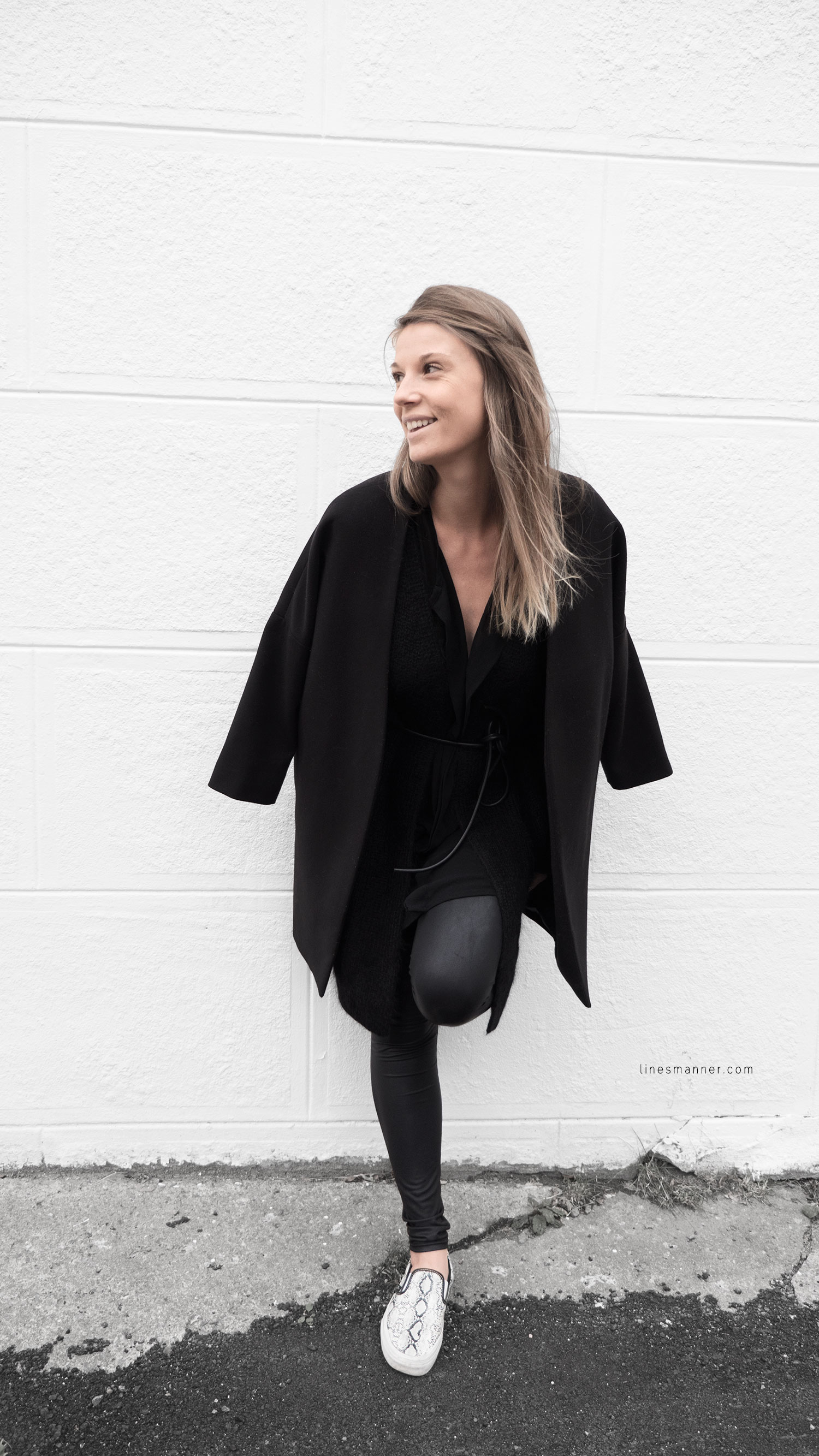 Lines-Manner-Timeless-Comfort-Essentials-Monochrome-Trend-Minimal-Textures-Oversized-Warm-Fall-Leather-Details-Simplicity-Modern-Basics-Outfit-Structure-7