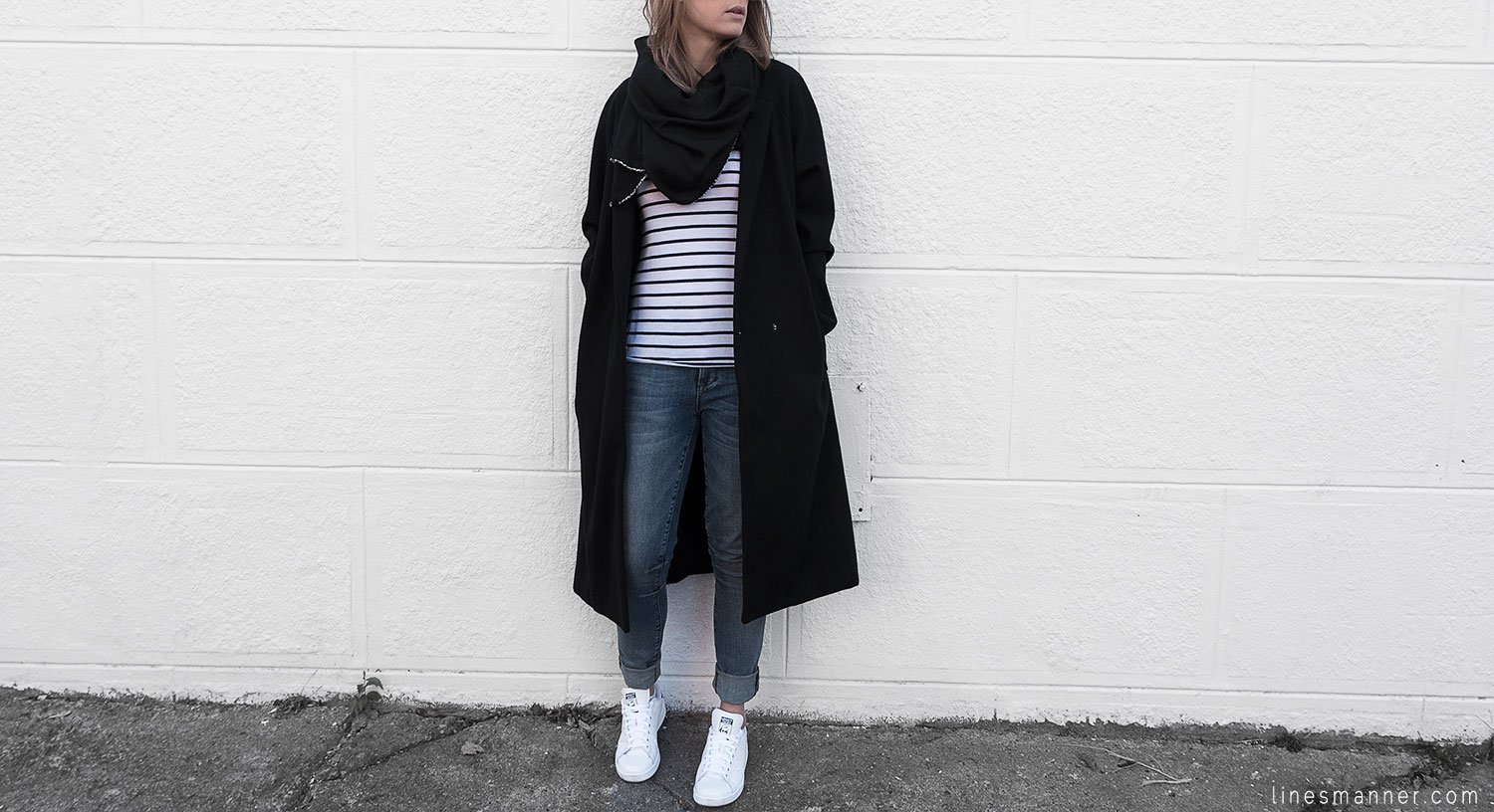 Lines-Manner-Timeless-Refined-Comfort-Minimal-Textures-Fall-Details-Simplicity-Stripes-Marinière-Essential-Outfit-Basic-Staple-Denim-8