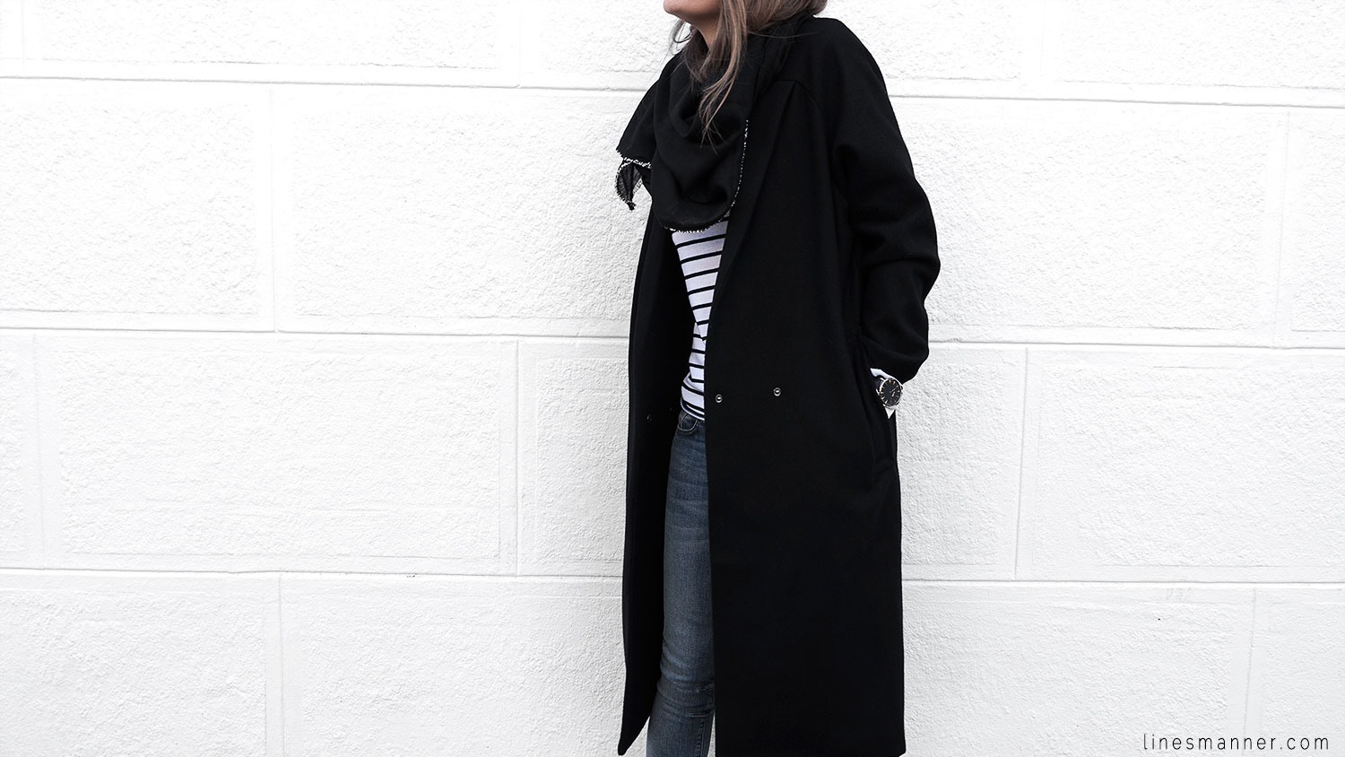 Lines-Manner-Timeless-Refined-Comfort-Minimal-Textures-Fall-Details-Simplicity-Stripes-Marinière-Essential-Outfit-Basic-Staple-Denim10