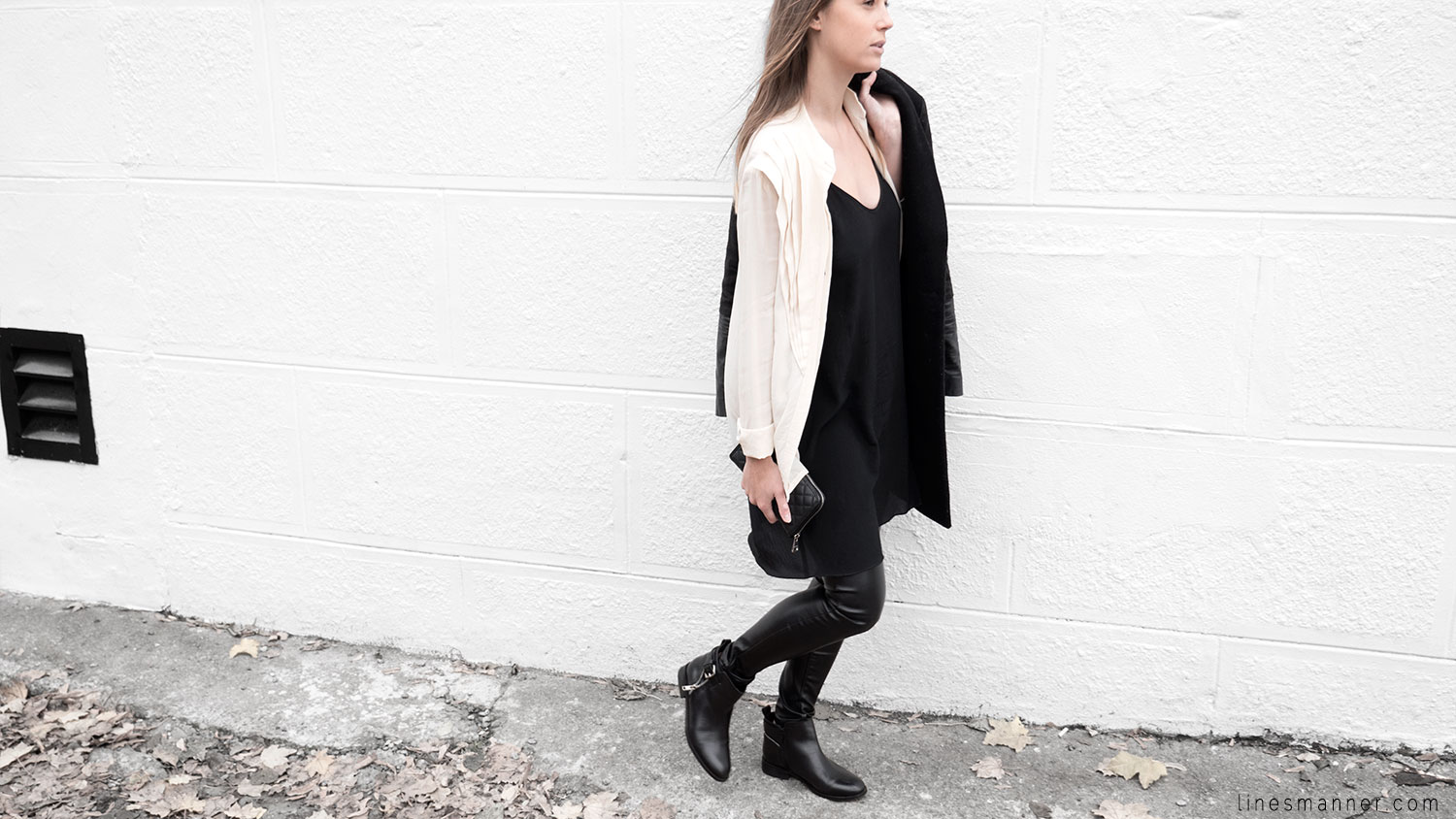 Lines-Manner-Timeless-Comfort-Essentials-Monochrome-Trend-Minimal-Textures-Fall-Leather-Details-Simplicity-Modern-Basics-Outfit-Structure-Relaxed-Leather-Luxurious-Sophistication-7